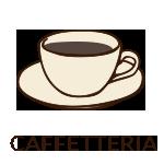 Caffetteria