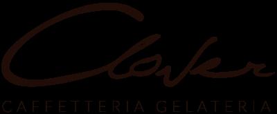 Clover - Gelateria naturale a Milano